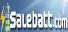 SaleBatt logo