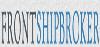 frontshipbroker.com logo