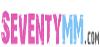 Seventymm logo