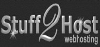 Stuff2host logo