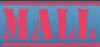Mall HK logo