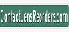 ContactLensReorders.com logo