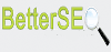 Better SEO logo