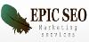 epicseocalgary.com/ logo