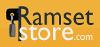 Ramset Store logo
