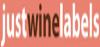 justwinelabels logo