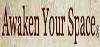 Awaken Your Space logo