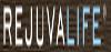 Rejuvalife Vitality Institute logo