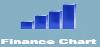 Finance-Chart logo