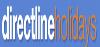 Directline Holidays logo