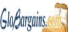 GloBargains logo