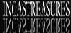 IncasTreasures logo