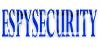 espysecurity.com logo