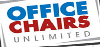 Office Chairs Unlimited logo