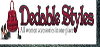 Dedable Styles logo