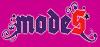 Modes4u.com logo