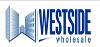 Westside Wholesale logo