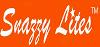 Snazzy Lites logo