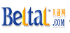Beltal logo
