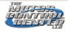 contactsandcoils.com logo