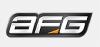 AFG logo