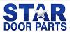StarDoorParts.com logo