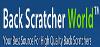 backscratcherworld.com logo