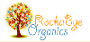 RockaBye Organics logo