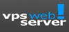 vpswebserver logo