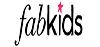 Wittlebee.com logo