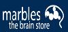 Marbles logo