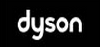 Dyson Canada logo