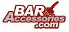 BarAccessories.com logo