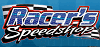 Racer's Speed Shop logo