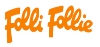 Promotion Codes for Folli Follie