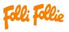 Folli Follie logo