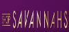 ShopSavanahs.com logo
