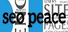 seo-peace logo
