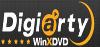 Digiarty Software, Inc. logo