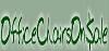 officechairsonsale.com logo
