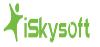 iSkysoft.com logo