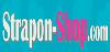 StrapOn-Shop logo