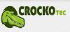 Crocko.com logo