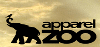 ApparelZoo logo