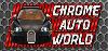 ChromeAutoWorld logo