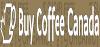 buycoffeecanada.com logo