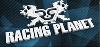 Racing Planet USA logo