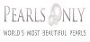 PearlsOnly logo