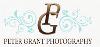 petergrantphotography.net logo