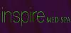 Inspire Med Spa logo